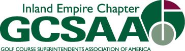 Inland Empire Golf Course Superintendent Association ...