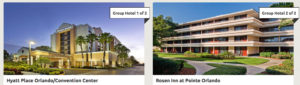 two-hotel-screen-shots-ready